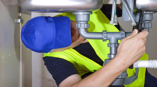 Plumbing and Heating in Red Deer AB